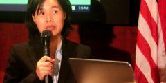 На Капитолийском холме обсудили пытки и преследование Фалуньгун