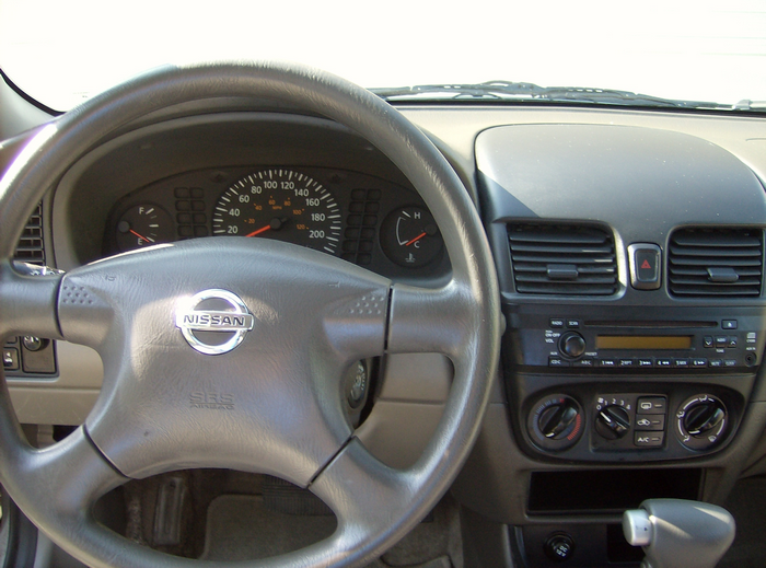 Россия, Tiida, Sentra, Nissan, автодилеры