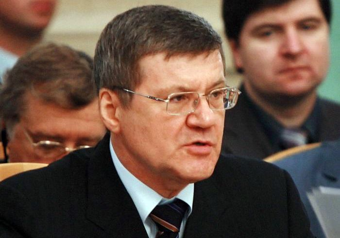 Фото: Ruslan Krivobok/commons.wikimedia.org/CC BY-SA 3.0