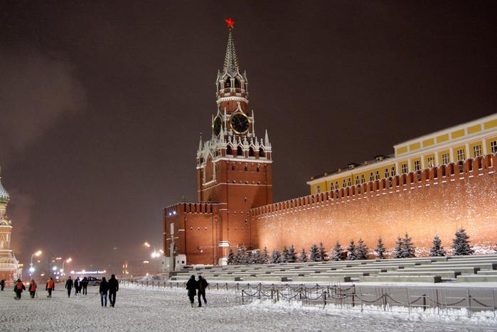 Россия, Украина. эмбарго, Минэкономразвития Украины, продовольственные товары