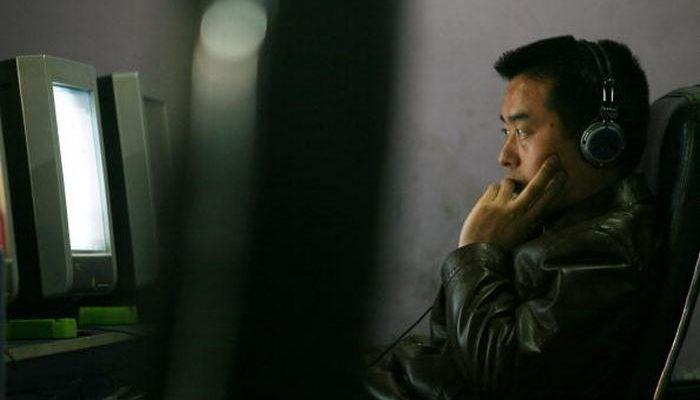 Высказывания представителей китайской интеллигенции о ситуации в стране