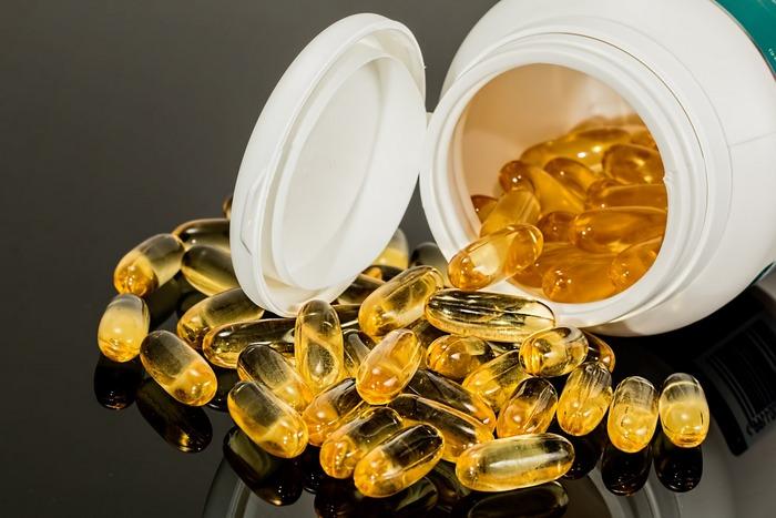 купить лекарство можно будет в интернете