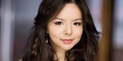 Китай доплачивает организаторам конкурса «Мисс мира»
