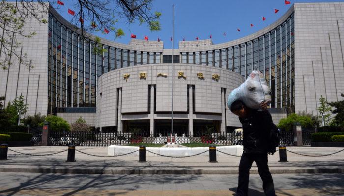 Известный китайский экономист призывает власти поменять экономическую модель