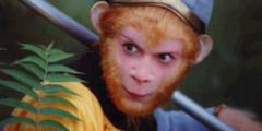 Какими удивительными способностями овладел Царь обезьян Сунь Укун