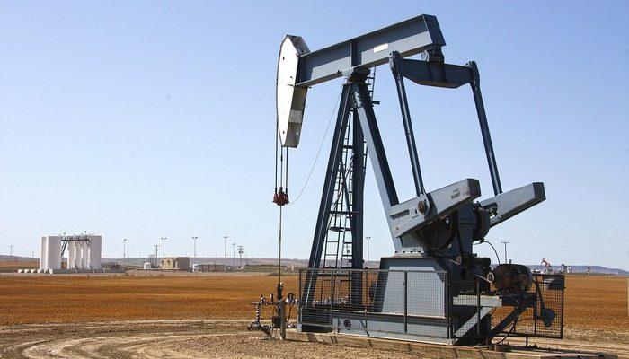 ИГ намерено захватить нефтяные месторождения в Ливии