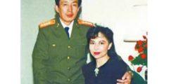 Сын китайского революционера призвал Си Цзиньпина покончить с диктатурой компартии