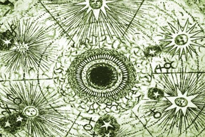 Палингенезис остаётся метафизической и алхимической концепцией воссоздания растений, животных и даже людей. Фото: Flickr /CC BY 2.0