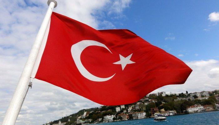 США и Турция организуют повстанческую армию для Сирии