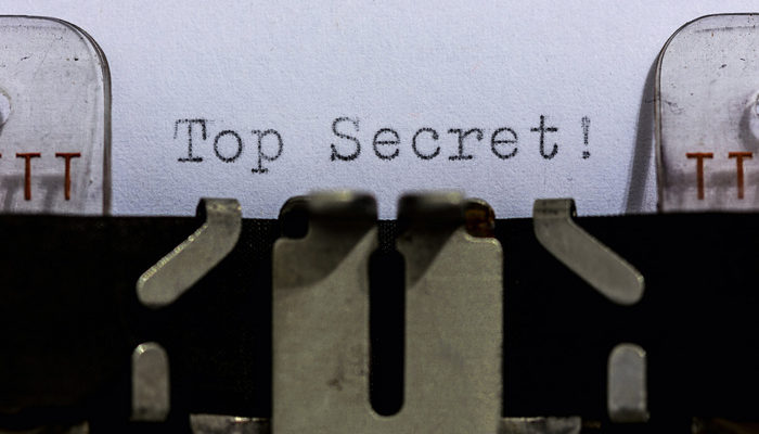ЦРУ раскрыло секретные материалы — истина где-то рядом