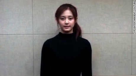160118142709-taiwan-election-k-pop-singer-apology-large-169