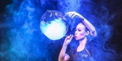 Экономист Стив Кин: Фондовый рынок Китая — это огромный пузырь