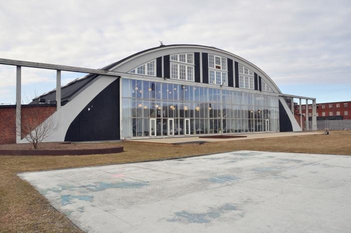 Фото: Kunstakademiets Designskole/en.wikipedia.org/CC BY 2.0