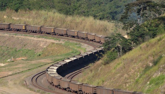 Ж/д перевозки: 5 причин воспользоваться услугами железной дороги
