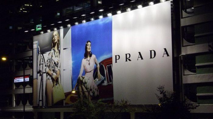 Наружная реклама в Москве становится более качественной