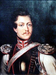 Georges_d'Anthès,_1830