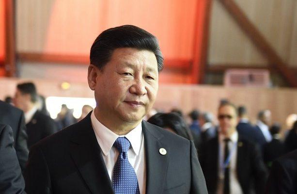 Антикоррупционная кампания Си Цзиньпина: в 2016 году грядут большие перемены