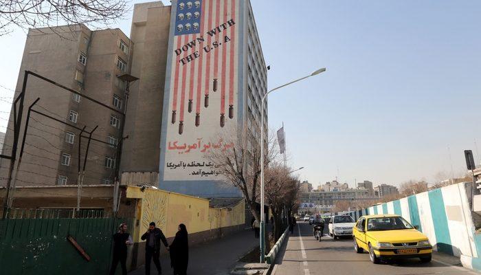 Иран назвал новые санкции незаконными