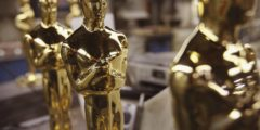Скандал на «Оскаре»: среди претендентов нет афроамериканцев  (видео)