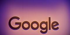 Google усилит интернет-кабели в океане от акул