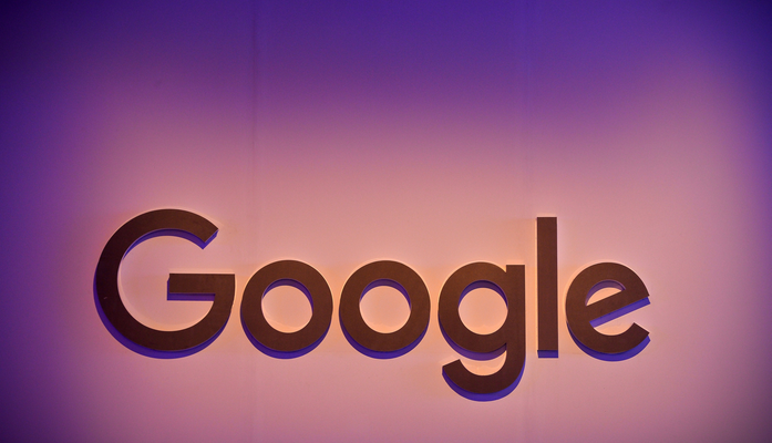 Google научит смартфоны определять калорийность блюд по фотографии