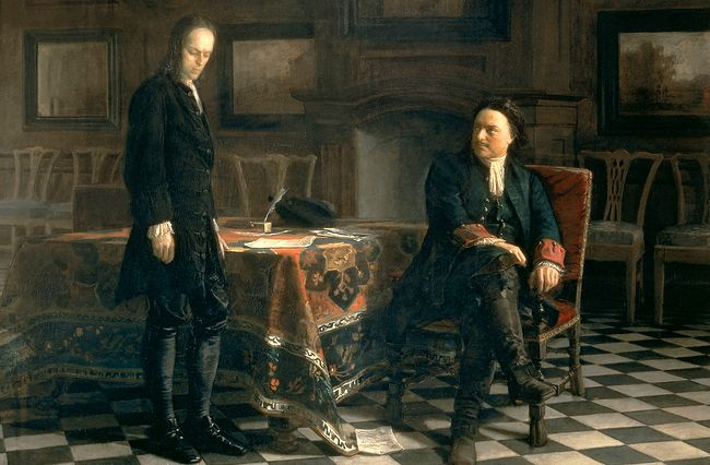 Peter_the_Great_Interrogating_the_Tsarevich_Alexei_Petrovich