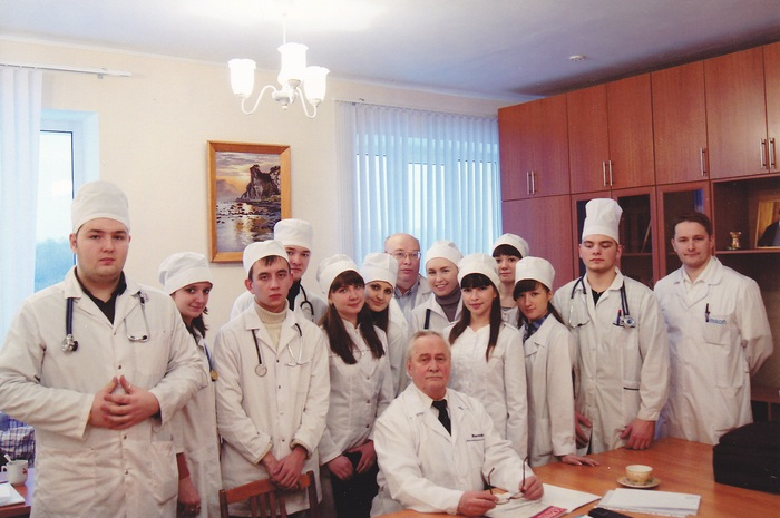Фото: Егор Ермаков/ru.wikipedia.org/CC0 1.0