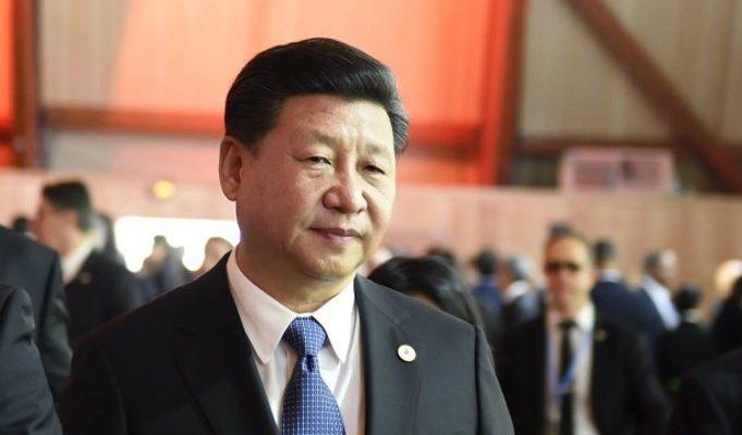 Новые три сигнала о великих переменах в Китае