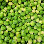 витамин Е, антиоксиданты, брокколи