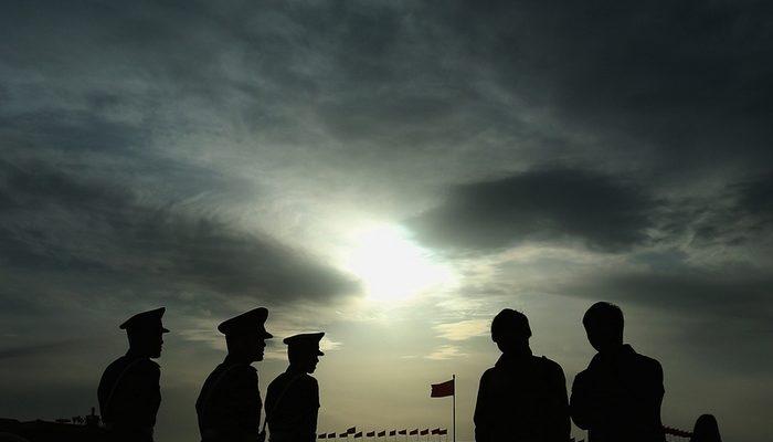 Китайские СМИ публикуют нетипичные статьи о демократических реформах