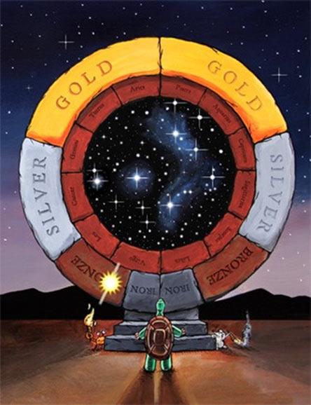 equinoxes-celestial-clock