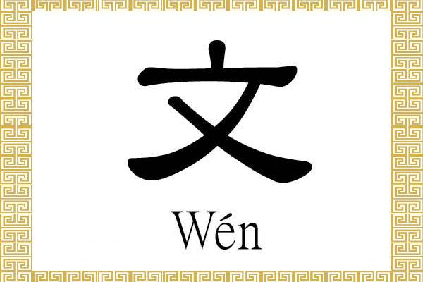 Китайские иероглифы: язык, письменность, культура 文