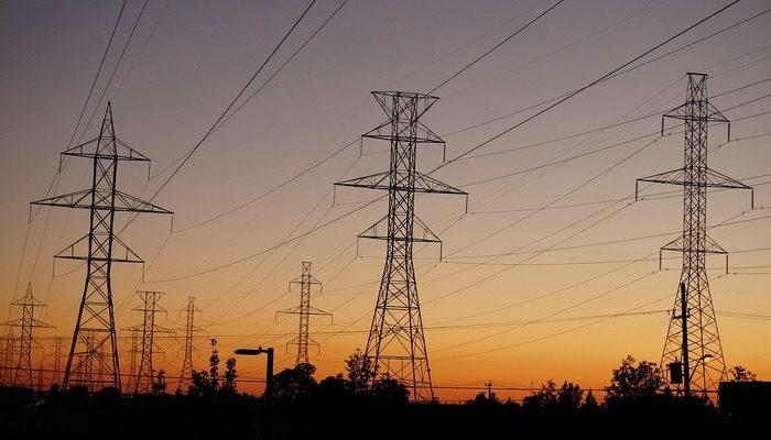 Крым начал вырабатывать электроэнергию из «мусорного» газа