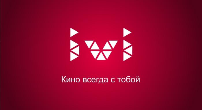 Скриншот сайта ivi.ru