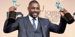 Слишком белый «Оскар»: пять чернокожих актёров, которые заслуживали номинации на «Оскар»