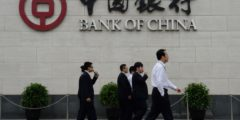 Управляющий хедж-фондом: В банковском секторе Китая заложена бомба замедленного действия