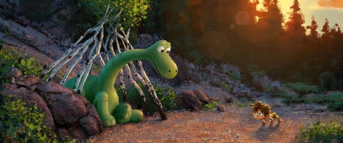 Фото: 2015 Disney/Pixar