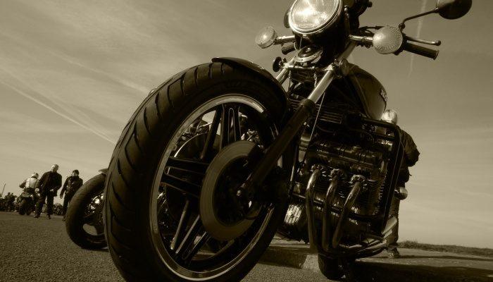 Ремонт мотоциклов, квадроциклов и скутеров: обращаемся к профессионалам
