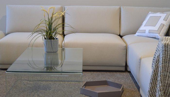 Опытные покупатели выбирают кожаные раскладные диваны!