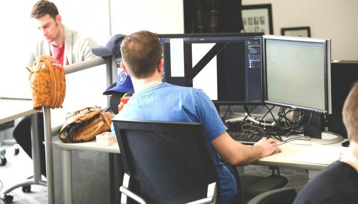 Что мы знаем о компьютерных креслах
