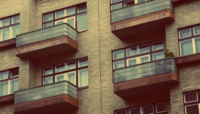 В Москве набирают популярность жилищные торги