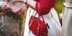 Отзывы Товаромания расскажут о женских сумках