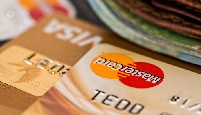 Заёмщикам нужны онлайн кредиты без справок и поручителей