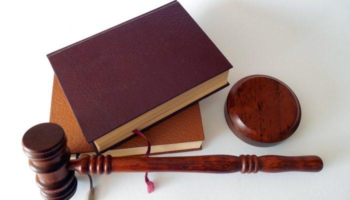 Профессиональная помощь юристов компании «Легисперити»