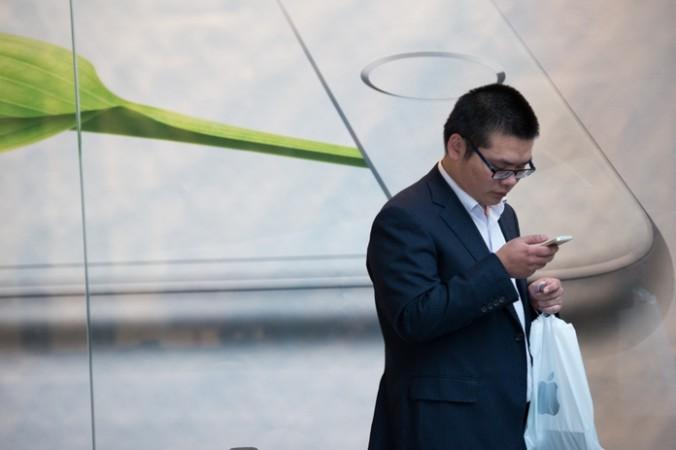 Пользователи iPhone 6 стали сталкиваться с блокировкой. В компании подтвердили, что проверяют устройства на авторизацию ремонтных работ в Apple.