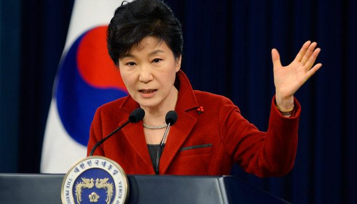 Южная Корея обвинила КНДР в подготовке терактов