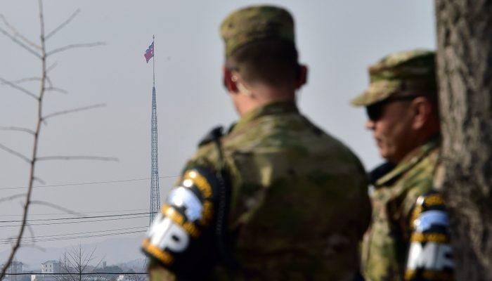 Южная Корея: быть или не быть атомной бомбе