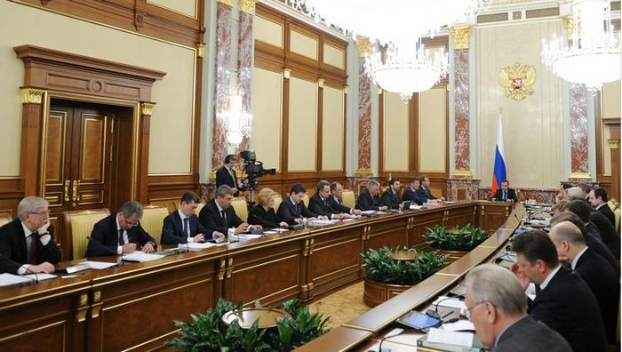 Россия, приватизация жилья, Крым, Госдума, Путин