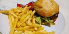 О бедном холестерине замолвите слово