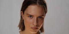 Лечение акне: как страдания привели к открытию